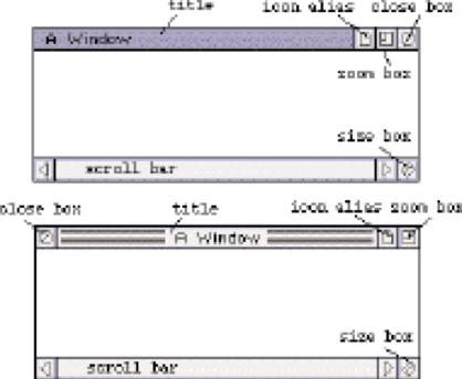 Windows   Data Description Inc